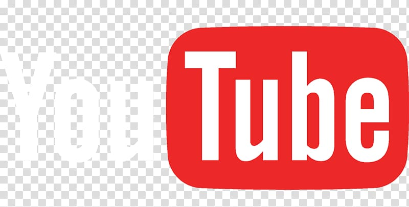 youtube-logo-broadcasting-television-video-youtube
